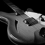 12-String Electric Guitars