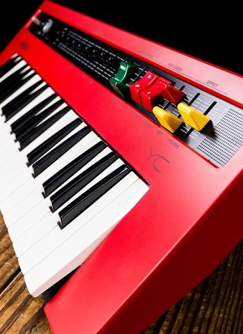 Portable And Arranger Keyboards Nstuffmusic Com