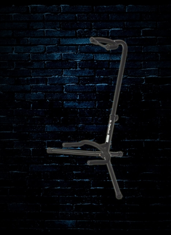 On Stage Stands XCG-4 Classic Single Guitar Stand