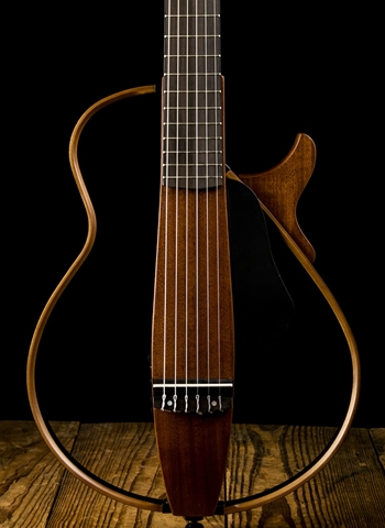 Yamaha SLG200N - Natural
