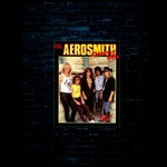 Aerosmith Greatest Hits
