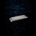 Hohner 280 Chromonica 64 Harmonica - Key of C