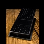 Yamaha FC7 Foot Switch Volume Pedal