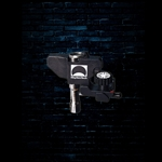 Rhythm Tech RT7350 Protorq Precision Drum Key