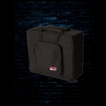 Gator G-MIX-L-1822 Lightweight Mixer Case