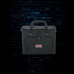 Gator GRB-4U Audio Rack Bag