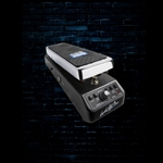 EBS WahOne - Bass WahWah Pedal