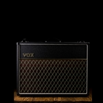 "VOX AC30 Custom - 30 Watt 2x12"" Guitar Combo - Black"