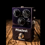 Fulltone PlimSoul Overdrive/Distortion Pedal