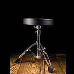 Pearl D-790 Drum Throne