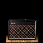 "VOX AC15 Custom - 15 Watt 1x12"" Guitar Combo - Black"
