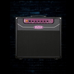 "Budda Superdrive 18 - 18 Watt 1x12"" Guitar Combo - Black"