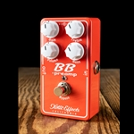 Xotic BB Preamp Overdrive Pedal