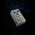 Fuchs Good Verbrations Reverb Pedal
