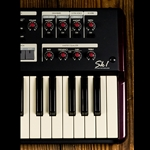 Hammond Sk1 61-Key Organ Keyboard