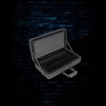 SKB 1SKB-SC2111 Foot Controller Soft Case