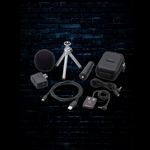 Zoom APH-2n - H2n Handy Recorder Accessory Package