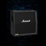 "Marshall 1960A - 300 Watt 4x12"" Guitar Cabinet - Black"