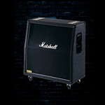 "Marshall 1960AV - 280 Watt 4x12"" Guitar Combo - Black"