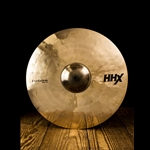 "Sabian 12012XEB - 20"" HHX Evolution Ride"