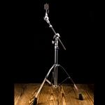 Yamaha CS755 Medium Weight Cymbal Boom Stand