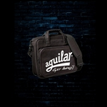 Aguilar Padded Carry Bag For Tone Hammer 500