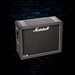"Marshall 1936 - 150 Watt 2x12"" Guitar Cabinet - Black"