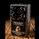 Mesa Boogie Throttle Box Overdrive Pedal