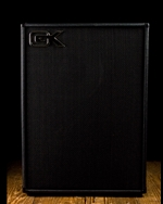 "Gallien-Krueger MB212-II - 500 Watt 2x12"" Ultra Light Bass Combo - Black"