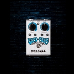 Way Huge WHE702S Echo-Puss Analog Delay Pedal