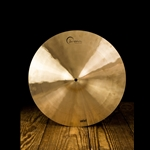 "Dream Cymbals C-CRRI18 - 18"" Contact Series Crash/Ride"