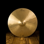 "Dream Cymbals C-RI20 - 20"" Contact Series Ride"