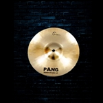 "Dream Cymbals PANG10 - 10"" Pang Series China"