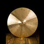 "Dream Cymbals BRI22 - 22"" Bliss Series Ride"