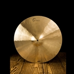 "Dream Cymbals C-CRRI19 - 19"" Contact Series Crash/Ride"