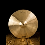 "Dream Cymbals C-CRRI20 - 20"" Contact Series Crash/Ride"