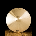 "Dream Cymbals C-CRRI22 - 22"" Contact Series Crash/Ride"