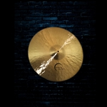 "Dream Cymbals C-RI22H - 22"" Contact Series Heavy Ride"