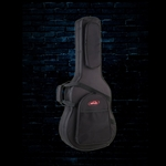 SKB 1SKB-SC18 Dreadnought Acoustic Guitar Soft Case