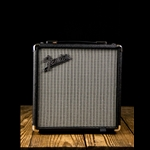 "Fender Rumble 15 (V.3) - 15 Watt 1x8"" Bass Combo - Black"