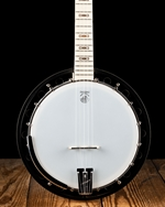Deering Goodtime Two 5-String Banjo with Resonator