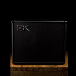 "Gallien-Krueger CX210 - 400 Watt 2x10"" Bass Cabinet"
