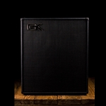 "Gallien-Krueger CX410 - 800 Watt 4x10"" Bass Cabinet - Black"
