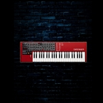 Nord Lead 4 - 49-Key Performance Synthesizer
