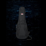 Gator GB-4G-ELECTRIC Electric Guitar Gig Bag