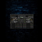 PCDJ DEX 2 - DJ Software (Download)