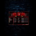 PCDJ RED Mobile 2: Mobile DJ Software (Download)