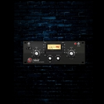 IK Multimedia T-RackS Black 76 Limiting Amplifier (Download)