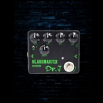 Dr. J D-58 Blademaster Distortion Pedal