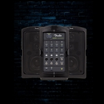 Fender Passport Conference - 175 Watt Portable PA System